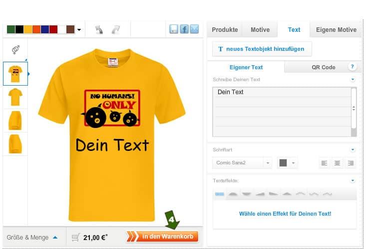 Anleitung-Designer-4