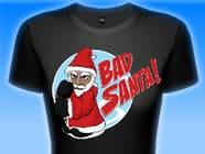 Bad-Santa-Shirt