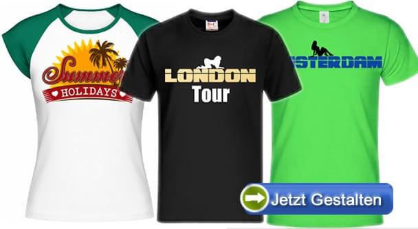 Bedruckte-Shirts-fuer-urlaub