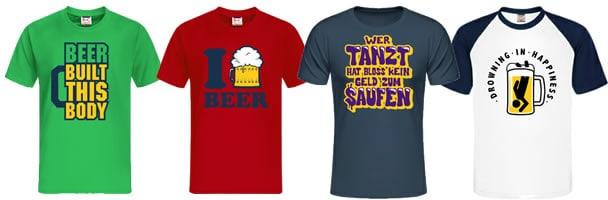 Beispiele-Sauf-tshirts