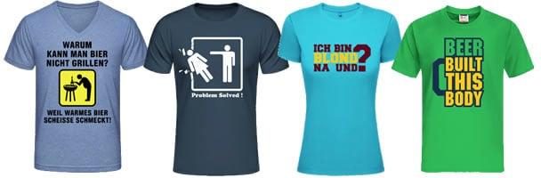 Beispiele-Scherz-shirts