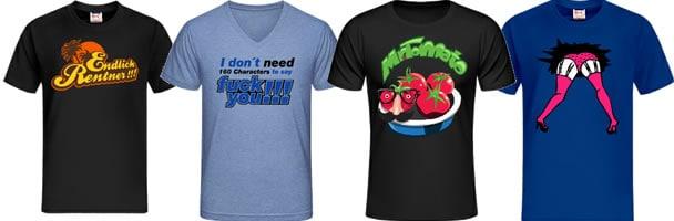 Beispiele-crazy-shirts