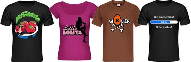 Beispiele-freche-shirts