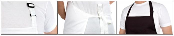 Grillschuerze-Detailansicht