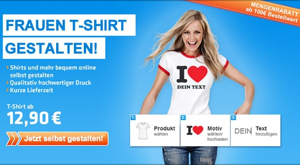 Header-Frauen-Shirts
