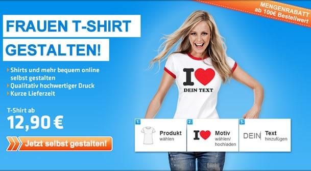 Header-Frauen-Shirts