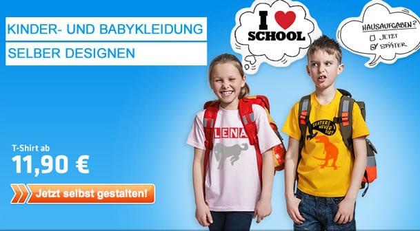 Header-Kinder-Shirts