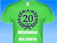 Mitarbeiter-des-Jahres-Shirt