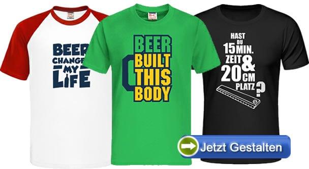 Shirts-mit-Scherz