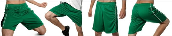 Sport-Hose-in-Detailansicht