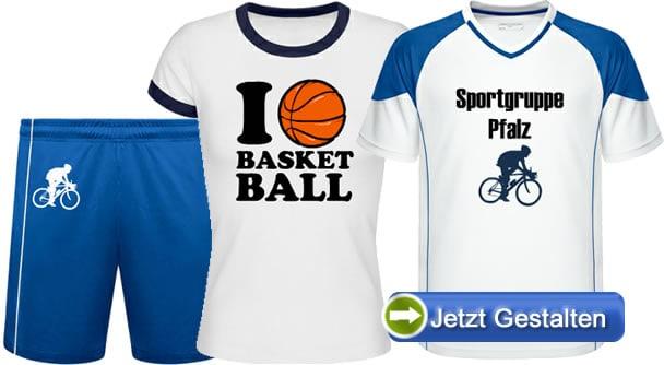 Sportdress-bsp-individuell