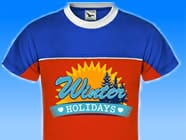 Winter-Holidays-Shirt-Design