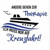 andere-gehen-zur-therapie-ichmuss-nur-auf-kreuzfahrt
