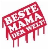 beste-mama-der-welt