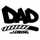 dad-loading