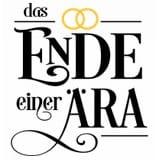 das-ende-einer-aera