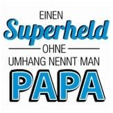 einen-superheld-ohne-umhang-nennt-man-papa