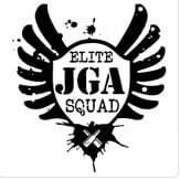 elite-jga-squad