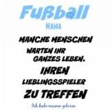 fussball-mama