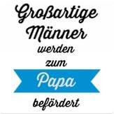 grossartige-maenner-werden-zum-papa-befoerdert