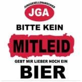 jga-bitte-kein-mitleid