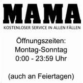 mama-kostenloser-service-in-allen-faellen