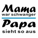 mama-war-schwanger-papa-sieht-so-aus