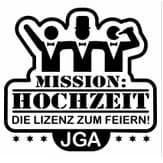 mission-hochzeit-die-lizenz-zum-feiern