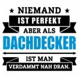 nobody-perfect-dachdecker