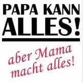 papa-kann-alles-aber-mama-macht-alles