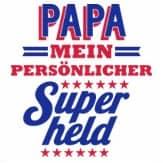 papa-mein-persoenlicher-superheld