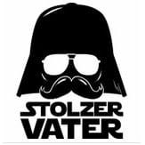 stolzer-vater