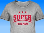 superfriends-herren-version-grau