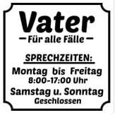 vater-fuer-alles-faelle