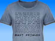 word-cloud-herren-shirt-freunde