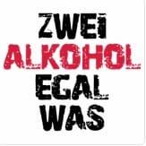 zwei-alkohol-egal-was
